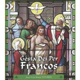 CD Gesta Dei per Francos