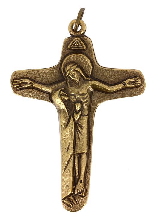 Croix de l'Unité