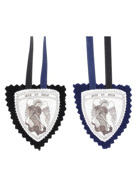 Scapular of Saint Michael the Archangel