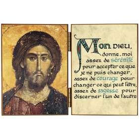 Cristo Pantokrator