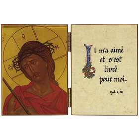 Le Christ Epoux