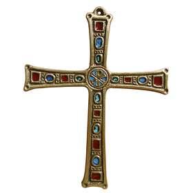 Cross - 16 cm