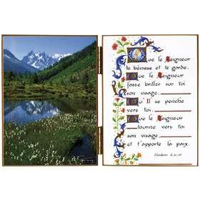 Montets Pass - Aiguilles de Chamonix