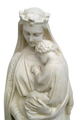Notre-Dame de la Sagesse