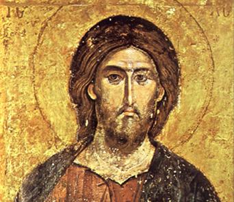 Icone Religieuse l'icône sacrée, un type d'icônes religieuses
